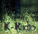 Photo de K-Radio1