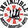 fightclub57400