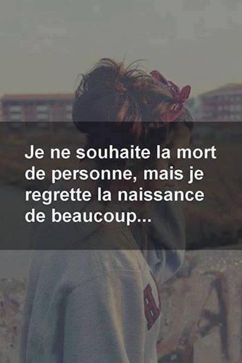 Citation # vrai