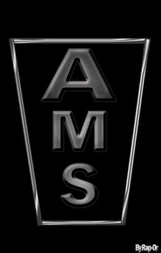 AMSomobile