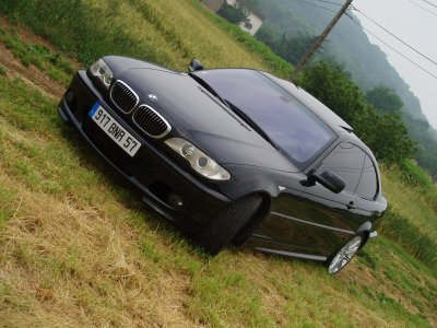 bmw 330 cd e46 coucou mes ptit visiteurs. Black Bedroom Furniture Sets. Home Design Ideas