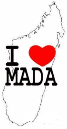 Blog de Malagasy-Madagascar