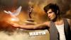 martin-secret-story3