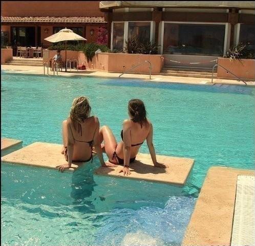 Super Vacances , :)
