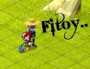 Fitoy...
