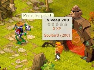 Goultard !
