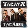 Tacabro-Tacata (2012)