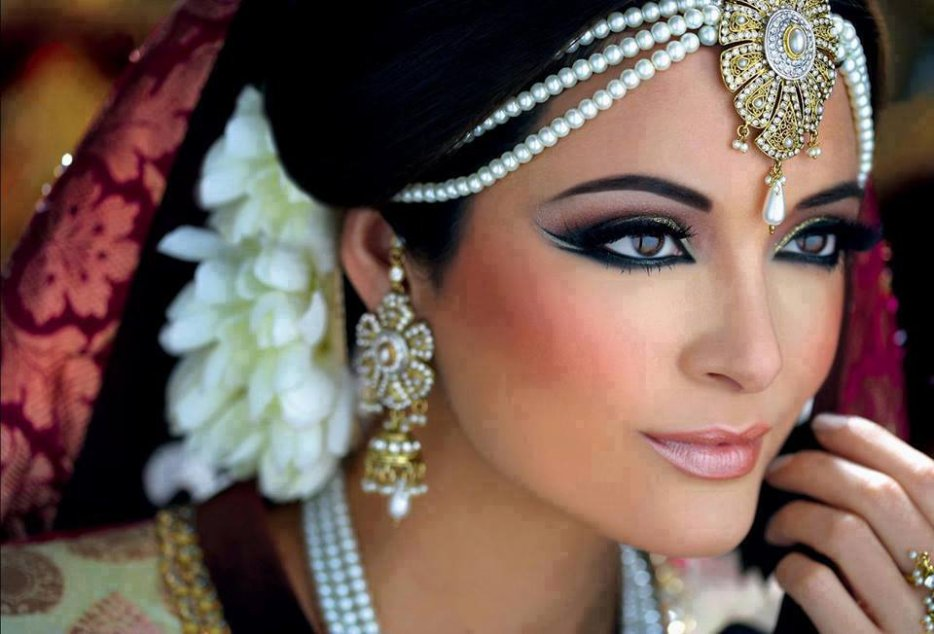 Blog de Saida-Raban