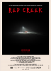 Red Creek - Série for Studio+