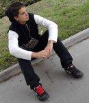 Photo de 0fficial-Miguel
