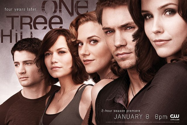 Blog de episode-0ne-tree-hill