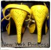 New-York-princess-PIMP