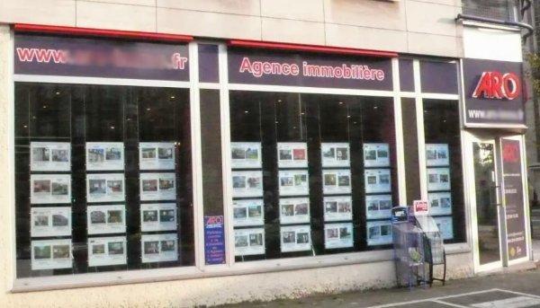 Aro : Les entreprises cachées !