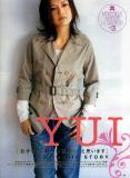 Photo de yui09