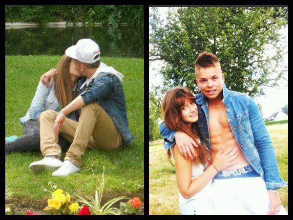 Margot&Maxence ♥♥
