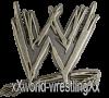 xXworld-wrestlingXx
