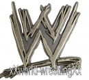 Photo de xXworld-wrestlingXx