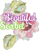 Beautiful-Sorbet
