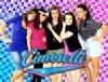 Cimorelli the band !!!