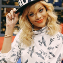 Photo de RihannaMusicLove