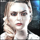 Photo de Alex-Wesker