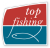 top-fishing-france