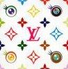 Xx-Loveeuh-M3-Forever-xX