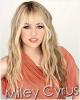 Mileycyrus-net