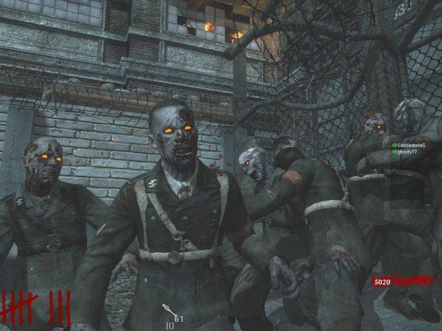 Secrets-Nazis-Zombie.