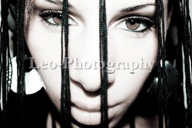 Blog de leo-photography