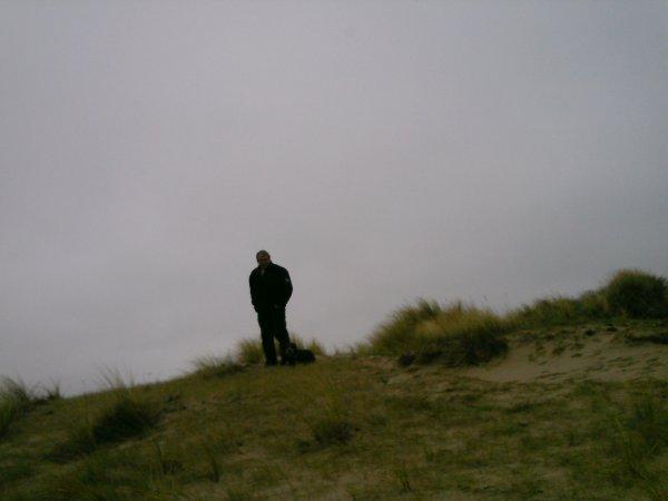 voyage à bray dunne