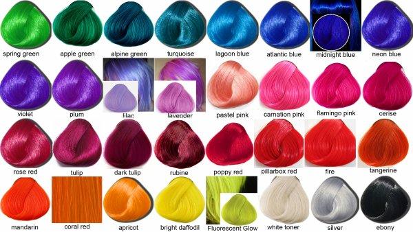 obtenir un ombre hair mauverouge pleeeein de reflets sur des cheveux chtains avec directions - Coloration Mauve