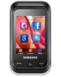 Samsung player mini 50e