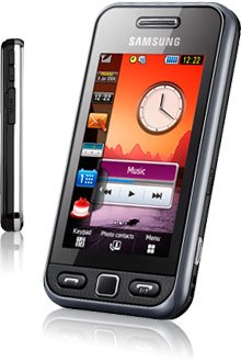 Samsung player one 50e