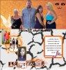 ARTICLE 12.  LA FAMILLE #...