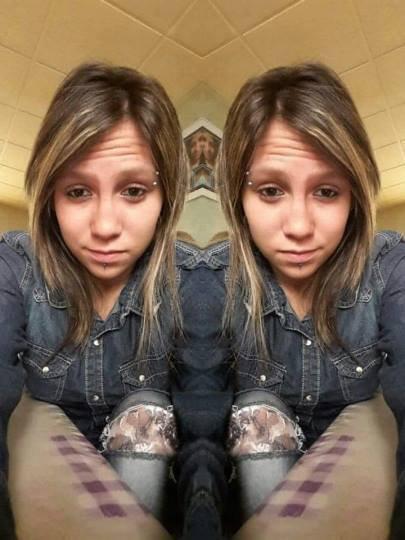 mon double :p
