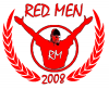 CODM-RED-MEN-08