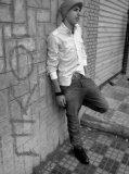 Photo de sofyan-lool