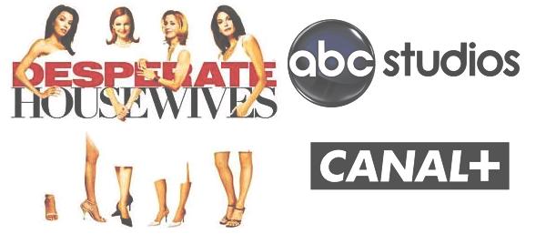 Deux nouvelles saisons supplémentaires pour «Desperate Housewives»