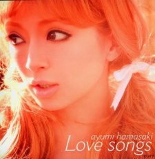 Love Songs - Photobook
