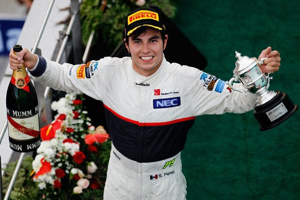 La F1, depuis 2 ans, une passion qui s'accentue de Grand Prix en Grand Prix :D