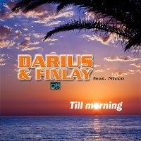 Darius & Finlay feat. Nicco  /  Till Morning (Pedro de Cabra Remix) (2011)