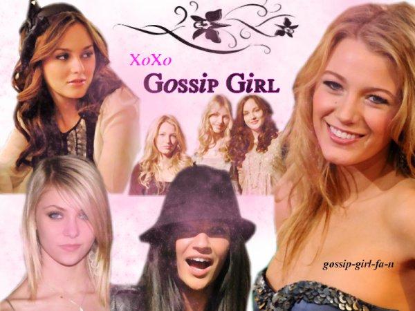 Pour Gossip-Girl-Fa-n