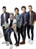 Photo de fiction-one-direction744