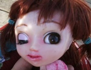 /!\Stop a la Maltrétrence des Dolls/!\