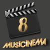 musicinema8