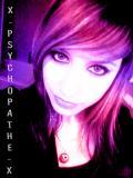 Photo de x-psychopathe-x