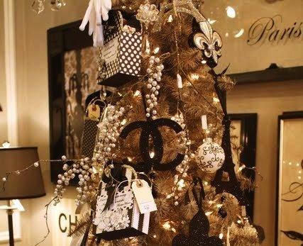 Joyeux Noël! 2010