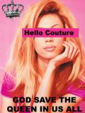 Pictures of Hellocouture