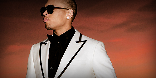 Chris Brown Summer Jam 2011 Tickets go on Sale This Friday